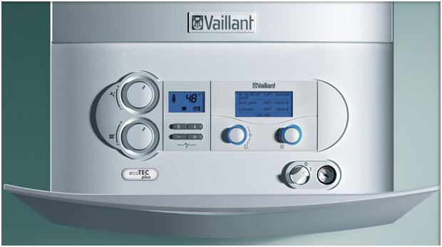 Free Boiler Replacement